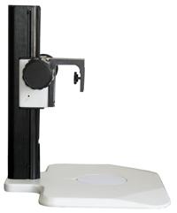 ma221108-n-adapter-track-st.jpg