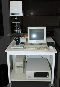 nanoline-50-2c-web.jpg