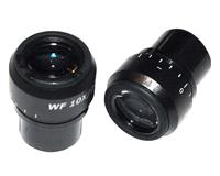 wf10x_eyepieces.jpg