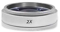 SMZ645-2Xlense200x108.png