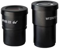 SZ300_eyepieces200x168.png
